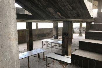 oficinas en venta en san bernabe, monterrey