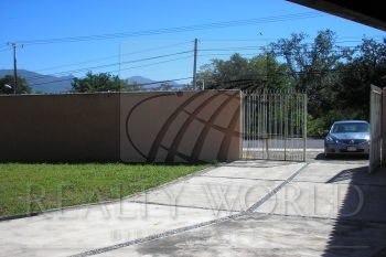 oficinas en venta en san francisco, santiago