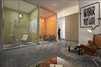 oficinas en venta en san jemo, monterrey
