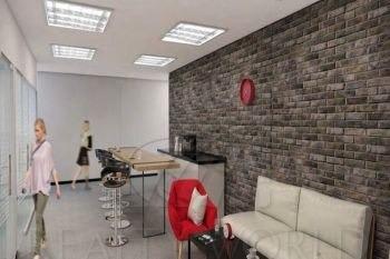 oficinas en venta en san jernimo, monterrey