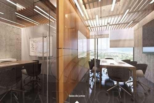 oficinas en venta en san jerónimo, monterrey