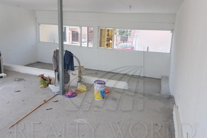 oficinas en venta en san nicolás de los garza centro, san nicolás de los garza