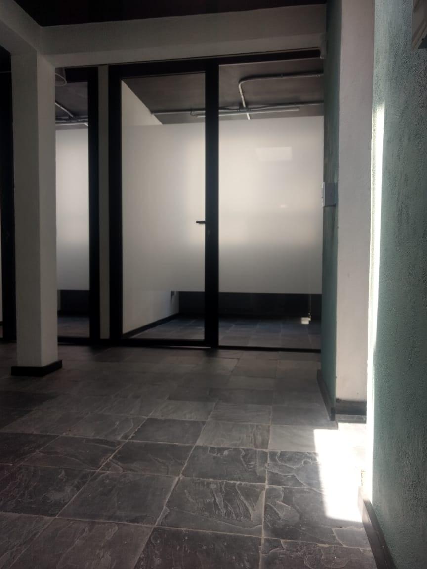 oficinas en venta en san pedro de los pinos cdmx