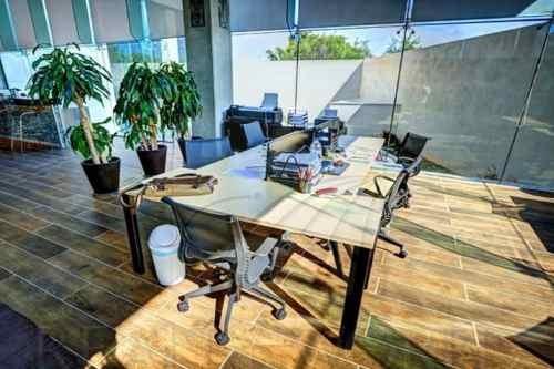 oficinas en venta en san pedro, san pedro garza garcía