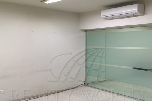 oficinas en venta en talleres, monterrey
