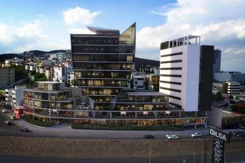 oficinas en venta en torre qualia monterrey nuevo león