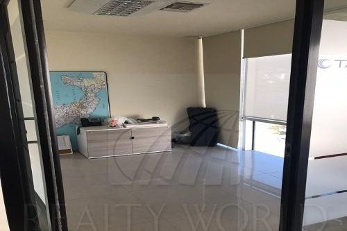 oficinas en venta en valle del campestre, san pedro garza garcía