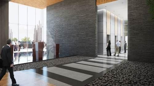 oficinas en venta en valle oriente - ikon tower