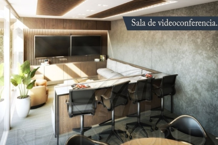 oficinas en venta en zona hotelera, benito juárez
