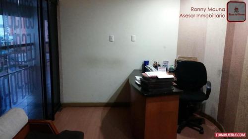 oficinas en venta en zona norte la virginia