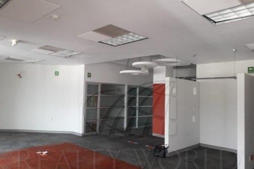 oficinas en venta en zona san agustín, san pedro garza garcía