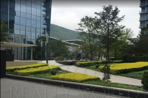 oficinas en venta en zona valle oriente sur, san pedro garza garcía