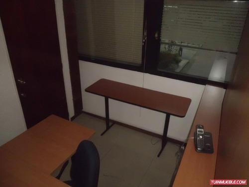 oficinas en venta fe mls #18-7149 mr 04142354081