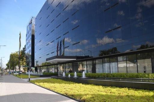 oficinas en venta fontibon 90-56670