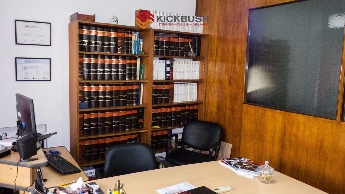 oficinas en venta ideal inversores p/monoambientes