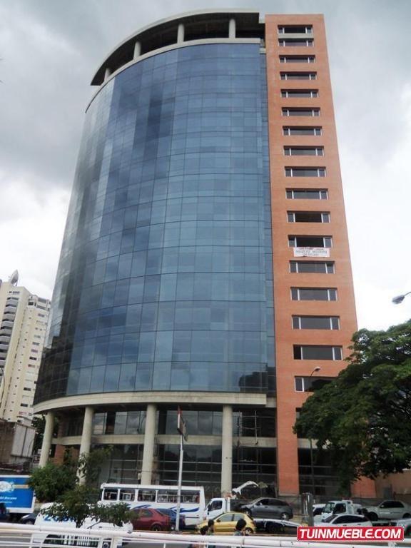 oficinas en venta inmueblemiranda 15-4086