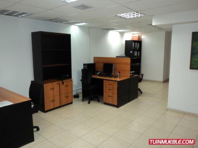 oficinas en venta jr 0414 4866615