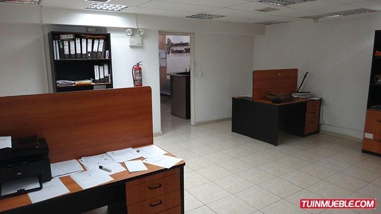 oficinas en venta jr