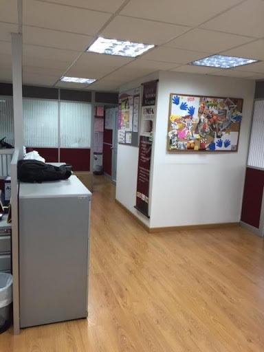 oficinas en venta la carolina 90-56703