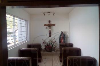 oficinas en venta la fe