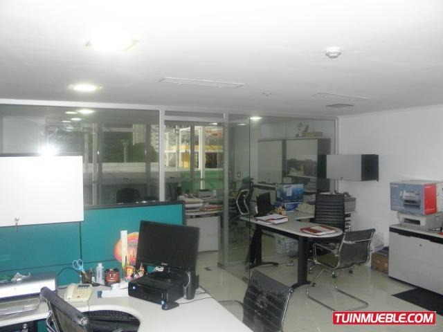 oficinas en venta la trigaleña valencia carabobo 19-14797prr