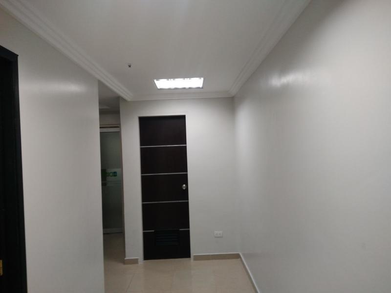 oficinas en venta la trigaleña valencia carabobo 20-425 prr