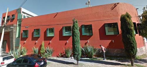 oficinas en venta  las arboledas, atizapan de zaragoza
