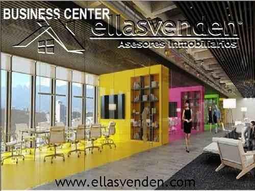 oficinas en venta, loma larga en monterrey pro4207