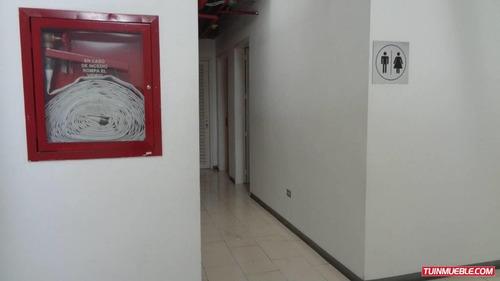 oficinas en venta los dos caminos 18-1434 v s