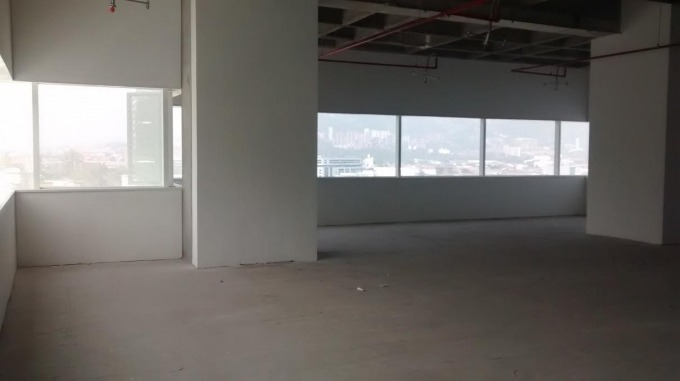 oficinas en venta manila 473-4056