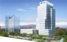 oficinas en venta manila 473-4057