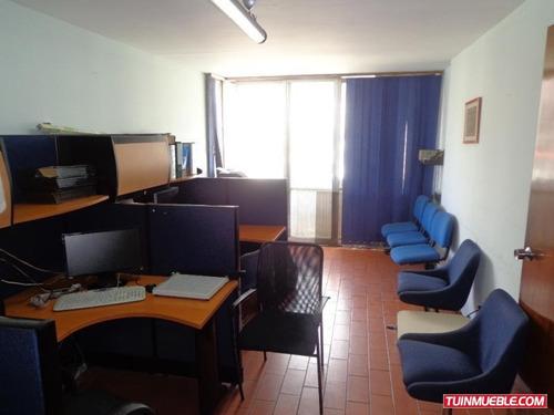 oficinas en venta marbella torres #15-2968