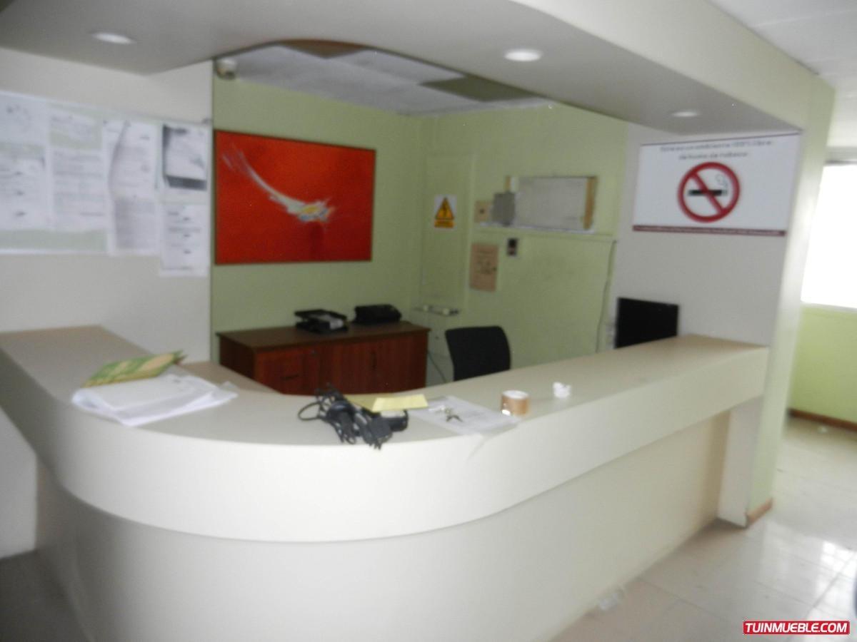 oficinas en venta mariperez