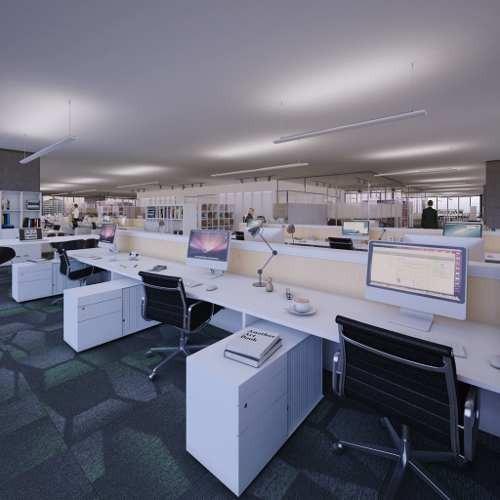 oficinas en venta metropolis nuevo polanco en ciudad de mexico