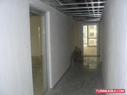 oficinas en venta mg dg mls #15-9798