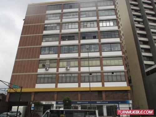 oficinas en venta mg dg mls #16-19522