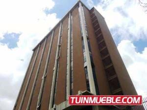 oficinas en venta mg dg mls #16-8723
