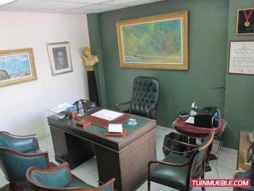 oficinas en venta mg dg mls #18-2685