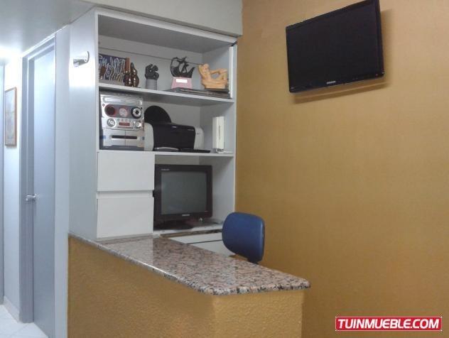 oficinas en venta mg mls #17-8157