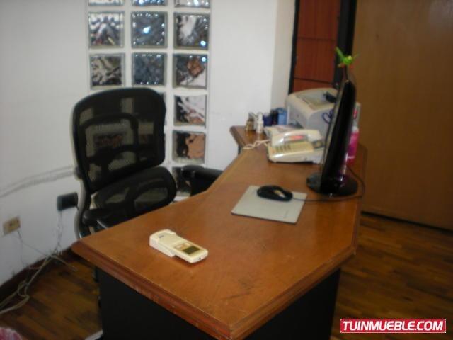 oficinas en venta mgmls #15-3313 bello monte