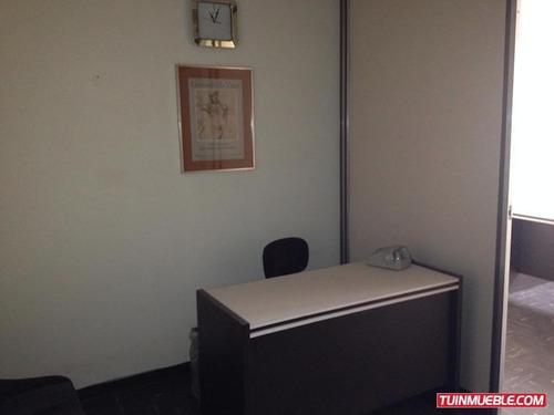 oficinas en venta mls #14-7288