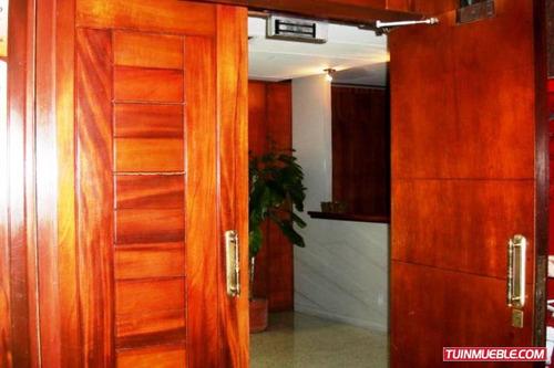 oficinas en venta mls #16-10166 irene