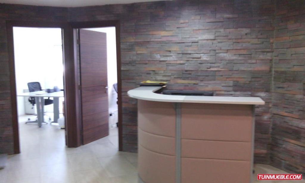 oficinas en venta mls #16-11947 el rosal