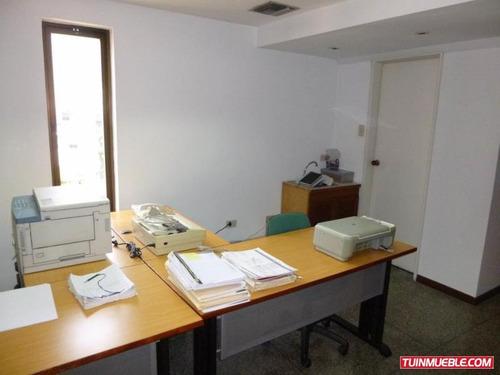 oficinas en venta mls #16-18885