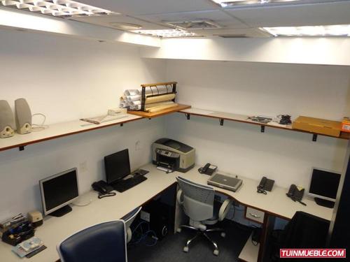 oficinas en venta  mls #16-20234