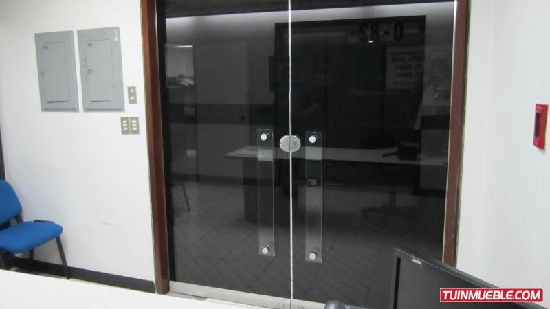 oficinas en venta mls #16-5805