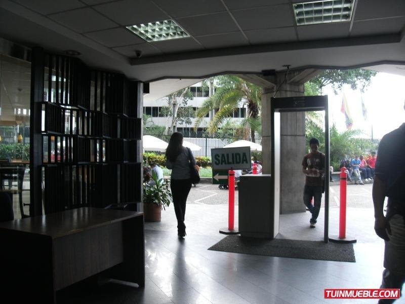 oficinas en venta mls #16-8017 plaza venezuela