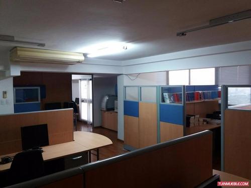 oficinas en venta mls #17-14625