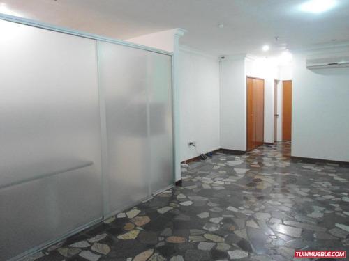 oficinas en venta mls #17-14780