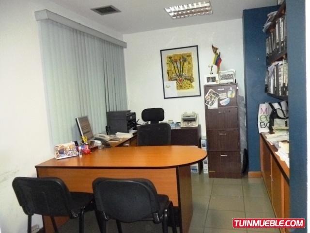 oficinas en venta mls #17-14788
